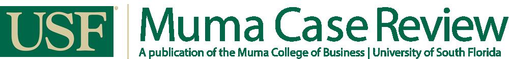 Muma_Case_Review_GreenGold-1000